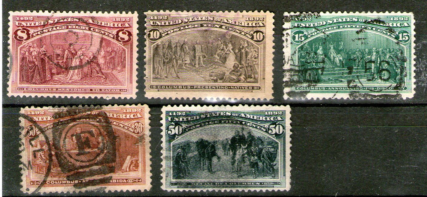 http://www.norstamps.com/content/images/stamps/157000/157220.jpg