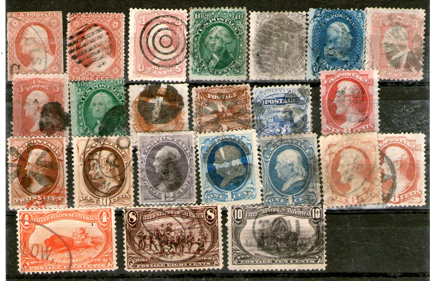 http://www.norstamps.com/content/images/stamps/157000/157222.jpg