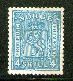 http://www.norstamps.com/content/images/stamps/157000/157333.jpg