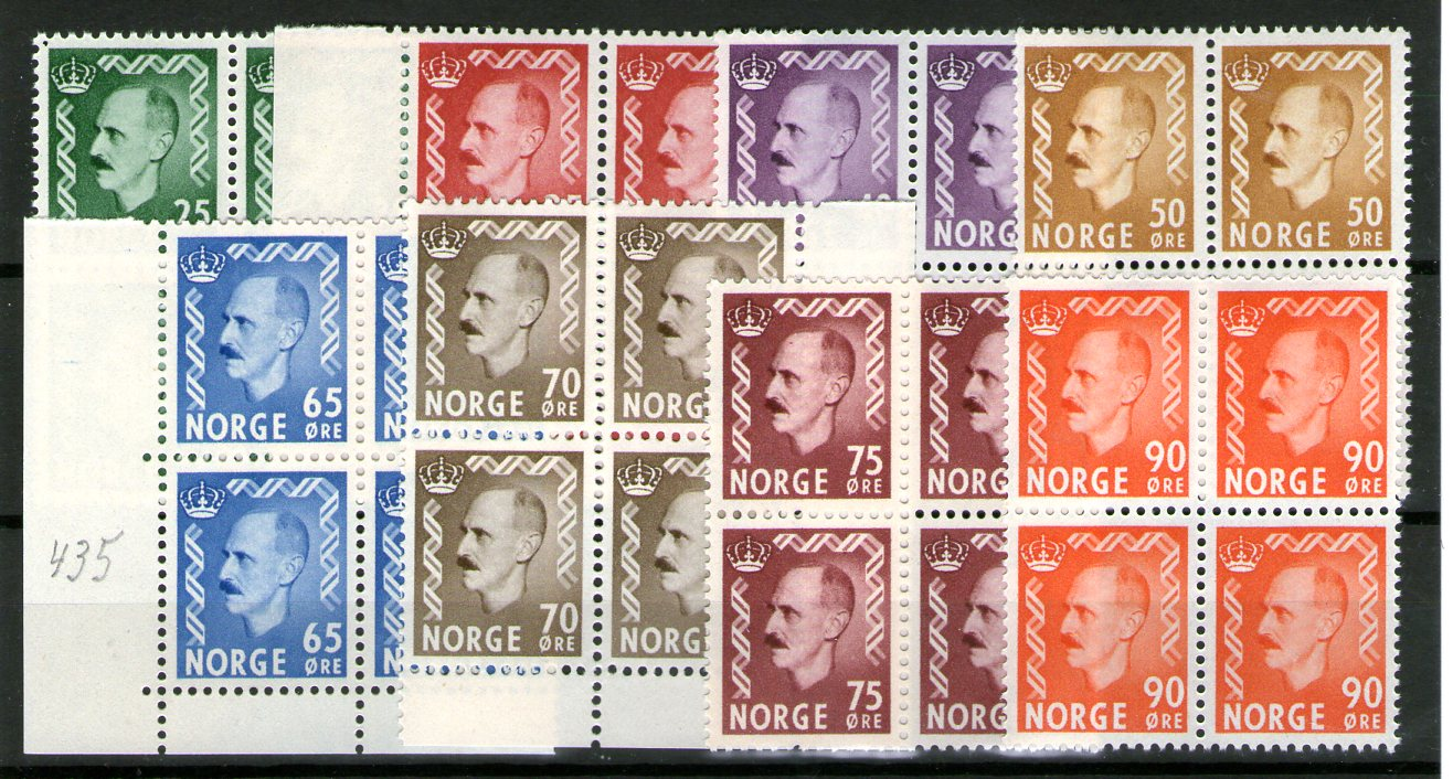 http://www.norstamps.com/content/images/stamps/157000/157394.jpg