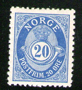 http://www.norstamps.com/content/images/stamps/157000/157526.jpg