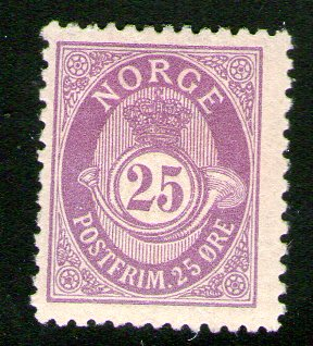 https://www.norstamps.com/content/images/stamps/157000/157527.jpg