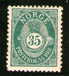 http://www.norstamps.com/content/images/stamps/157000/157528.jpg