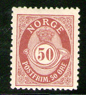 http://www.norstamps.com/content/images/stamps/157000/157529.jpg