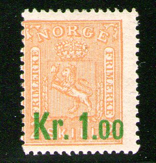 http://www.norstamps.com/content/images/stamps/157000/157535.jpg