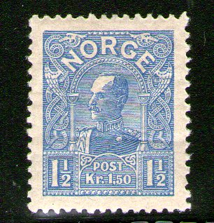 http://www.norstamps.com/content/images/stamps/157000/157539.jpg