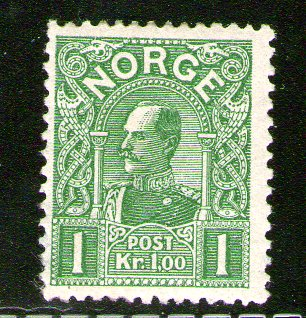 http://www.norstamps.com/content/images/stamps/157000/157541.jpg