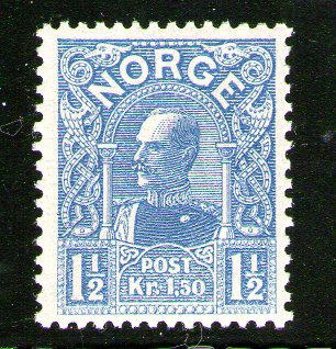 http://www.norstamps.com/content/images/stamps/157000/157542.jpg