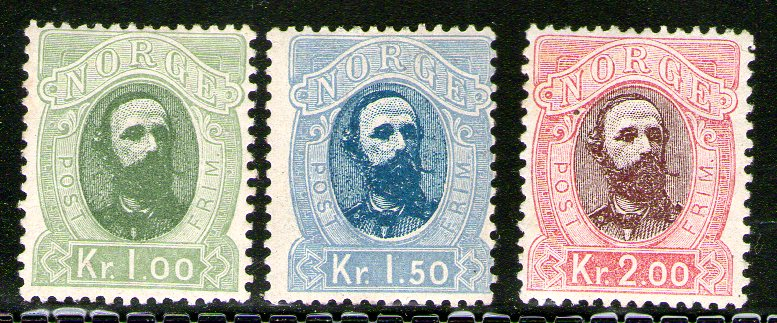 http://www.norstamps.com/content/images/stamps/157000/157648.jpg