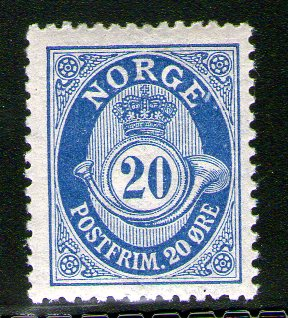 https://www.norstamps.com/content/images/stamps/157000/157654.jpg