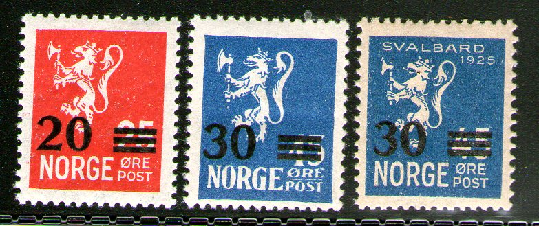 https://www.norstamps.com/content/images/stamps/157000/157669.jpg