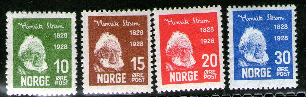 https://www.norstamps.com/content/images/stamps/157000/157670.jpg