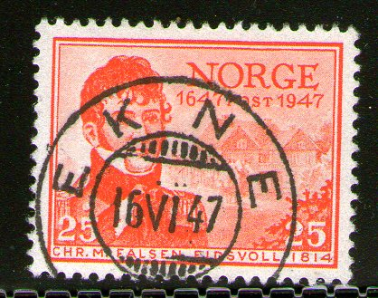 http://www.norstamps.com/content/images/stamps/157000/157696.jpg