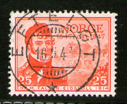 http://www.norstamps.com/content/images/stamps/157000/157714.jpg