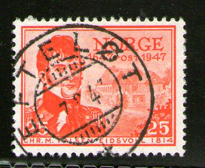 http://www.norstamps.com/content/images/stamps/157000/157715.jpg