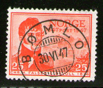 http://www.norstamps.com/content/images/stamps/157000/157729.jpg