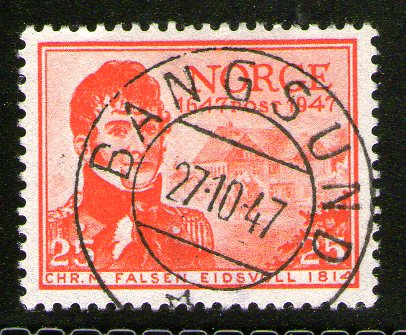 http://www.norstamps.com/content/images/stamps/157000/157747.jpg