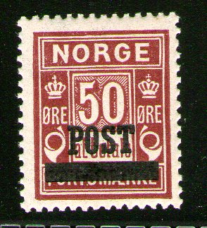 http://www.norstamps.com/content/images/stamps/157000/157773.jpg