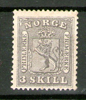 http://www.norstamps.com/content/images/stamps/157000/157823a.jpg