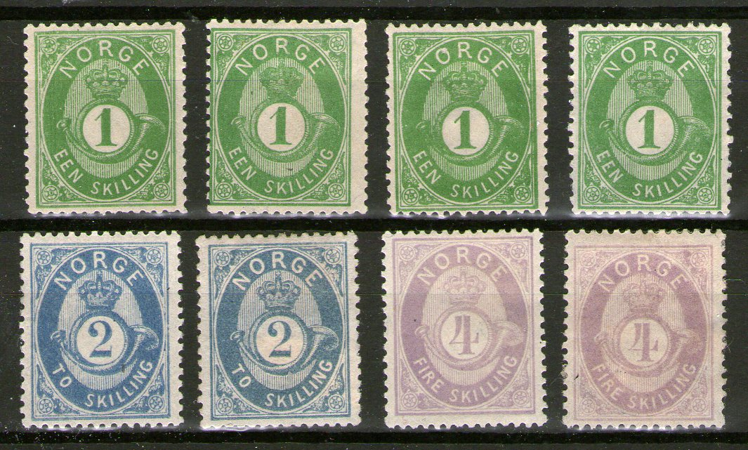 http://www.norstamps.com/content/images/stamps/157000/157824.jpg