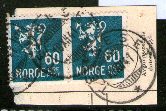 http://www.norstamps.com/content/images/stamps/157000/157839.jpg