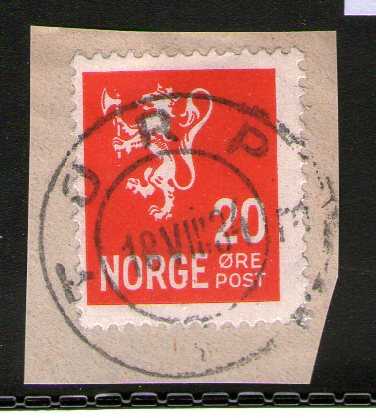 http://www.norstamps.com/content/images/stamps/157000/157841.jpg