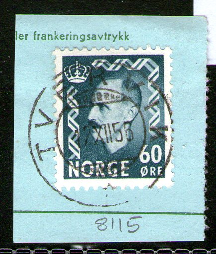 https://www.norstamps.com/content/images/stamps/157000/157843.jpg