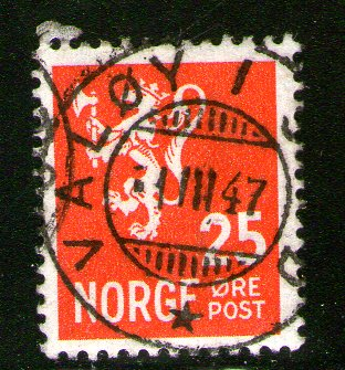 http://www.norstamps.com/content/images/stamps/157000/157852.jpg