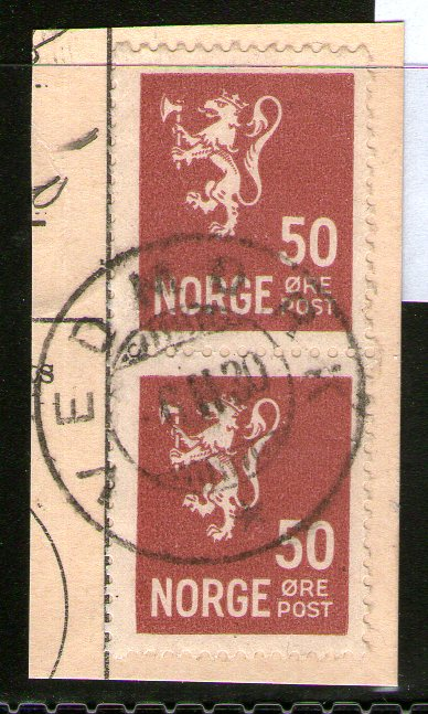 http://www.norstamps.com/content/images/stamps/157000/157855.jpg