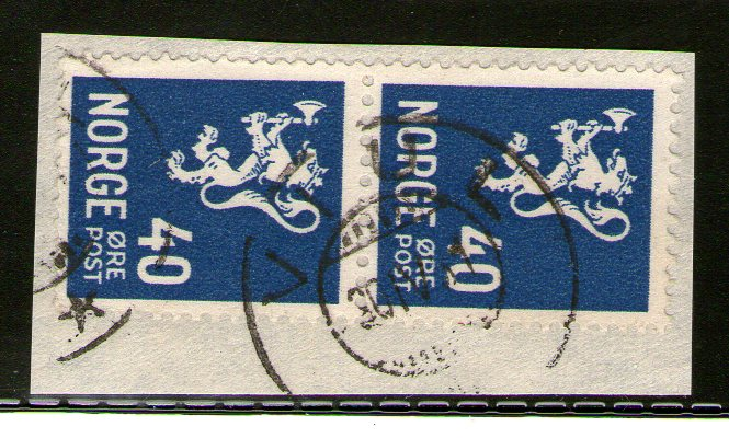 http://www.norstamps.com/content/images/stamps/157000/157862.jpg