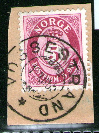 http://www.norstamps.com/content/images/stamps/157000/157864.jpg
