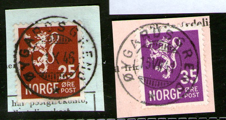 http://www.norstamps.com/content/images/stamps/157000/157874.jpg