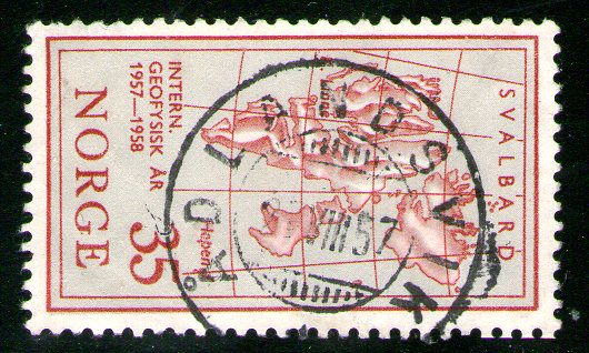http://www.norstamps.com/content/images/stamps/157000/157876.jpg
