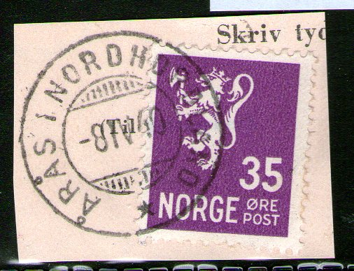 http://www.norstamps.com/content/images/stamps/157000/157880.jpg
