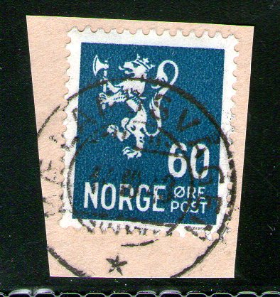 http://www.norstamps.com/content/images/stamps/157000/157884.jpg