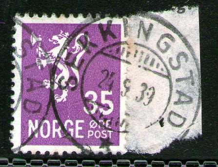 http://www.norstamps.com/content/images/stamps/157000/157893.jpg