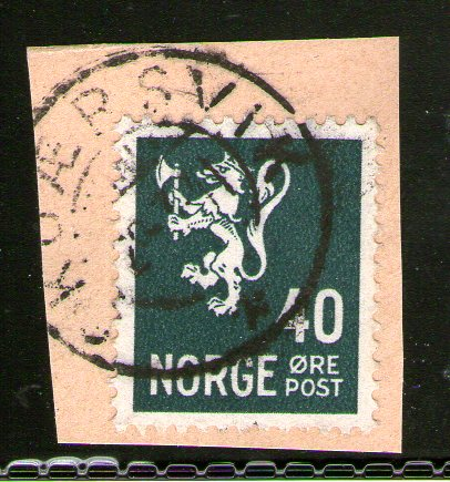 http://www.norstamps.com/content/images/stamps/157000/157895.jpg