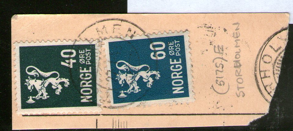http://www.norstamps.com/content/images/stamps/157000/157897.jpg