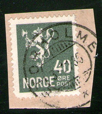 http://www.norstamps.com/content/images/stamps/157000/157898.jpg