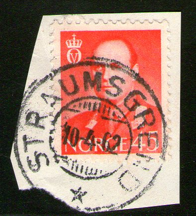 http://www.norstamps.com/content/images/stamps/157000/157900.jpg