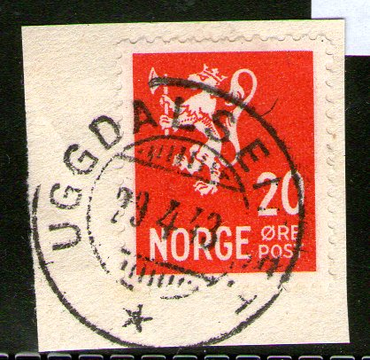 http://www.norstamps.com/content/images/stamps/157000/157904.jpg