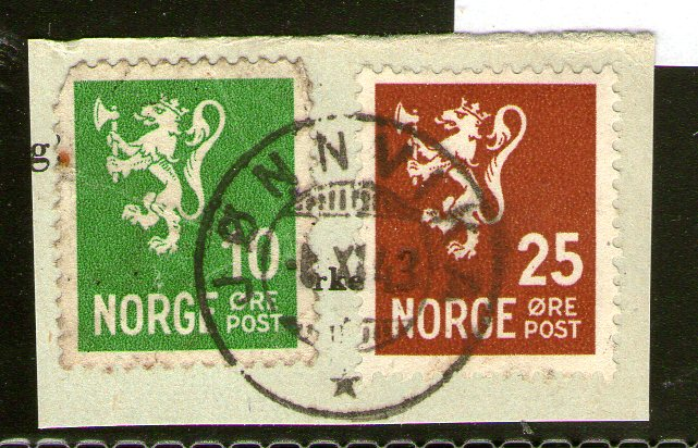 http://www.norstamps.com/content/images/stamps/157000/157912.jpg