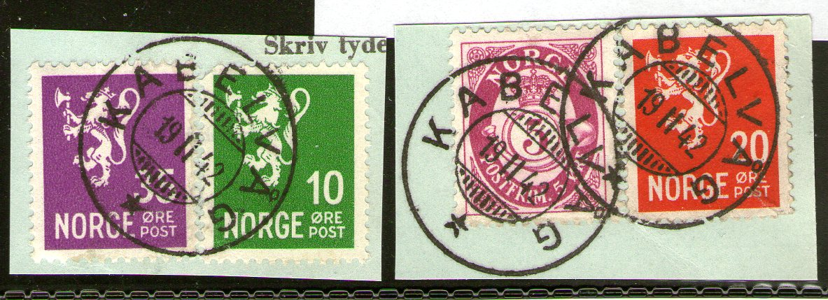 https://www.norstamps.com/content/images/stamps/157000/157914.jpg
