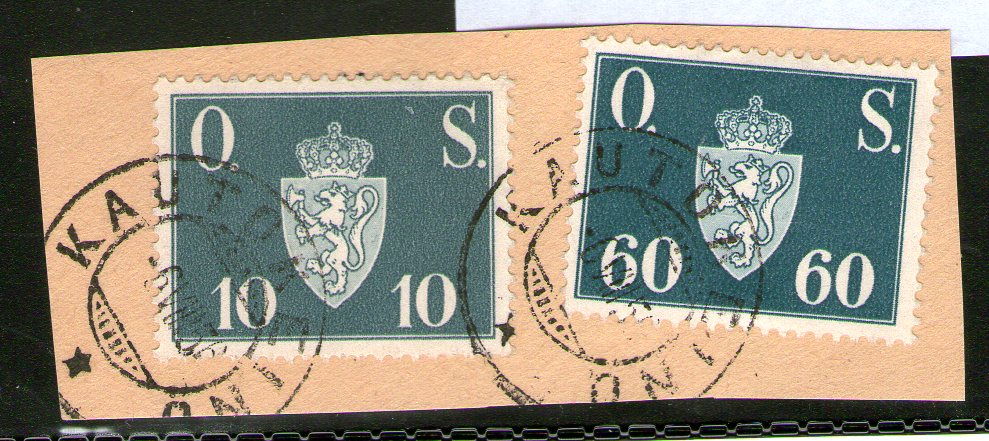 http://www.norstamps.com/content/images/stamps/157000/157921.jpg