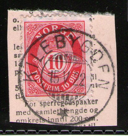 http://www.norstamps.com/content/images/stamps/157000/157922.jpg