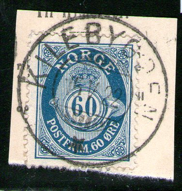 http://www.norstamps.com/content/images/stamps/157000/157923.jpg