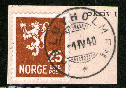 http://www.norstamps.com/content/images/stamps/157000/157926.jpg
