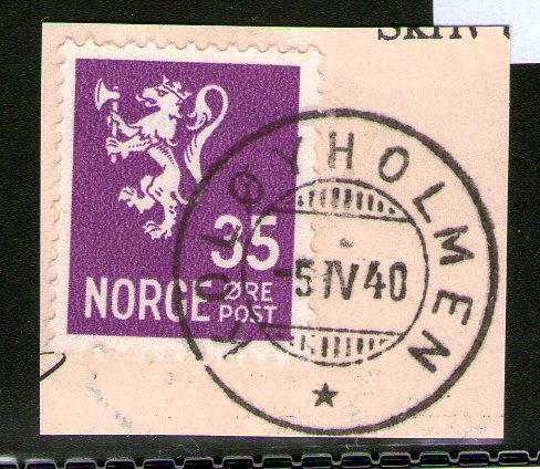 http://www.norstamps.com/content/images/stamps/157000/157927.jpg