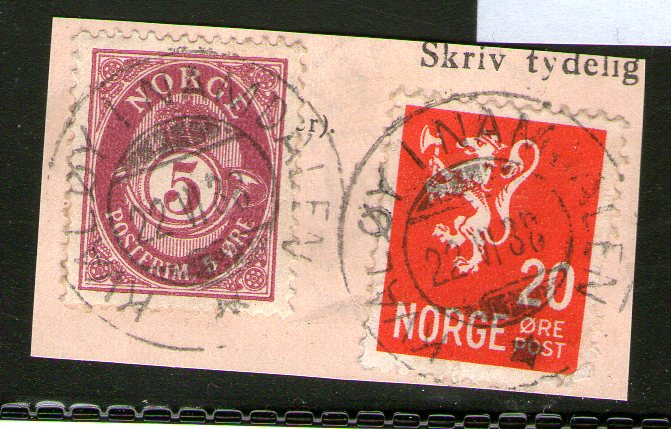 http://www.norstamps.com/content/images/stamps/157000/157929.jpg