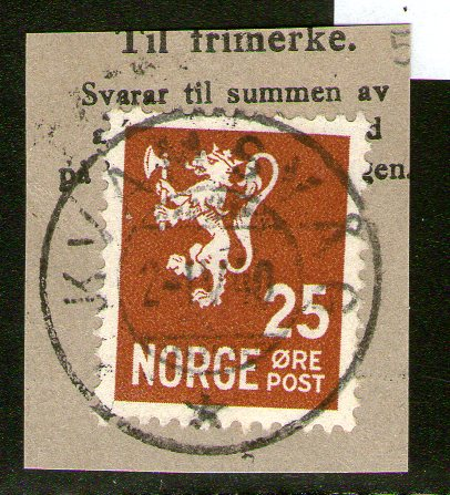 http://www.norstamps.com/content/images/stamps/157000/157931.jpg
